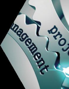 ELPA verhuismanagement Projectmanagement png