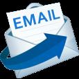 Elpa verhuismanagement icoon mail