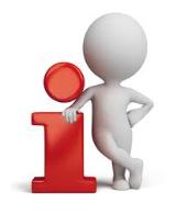 Elpa verhuismanagement icoon info