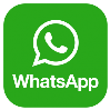 Elpa verhuismanagement icoon Whatsapp